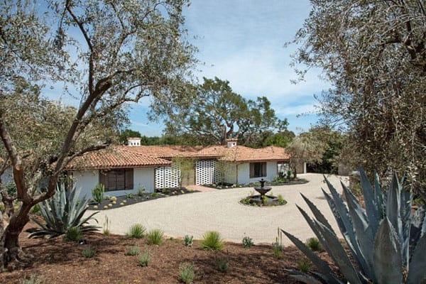 Montecito Ranch Home-13-1 Kindesign