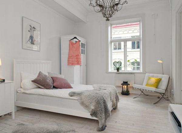 Small Bedroom Ideas-16-1 Kindesign