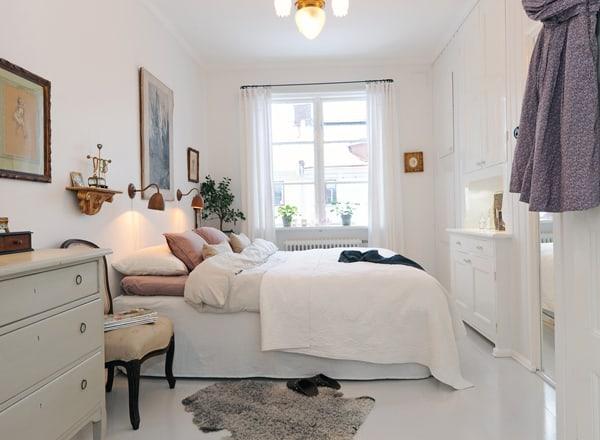 Small Bedroom Ideas-17-1 Kindesign