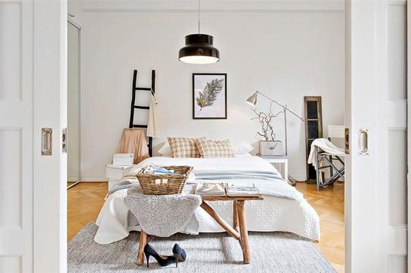 Small Bedroom Ideas-22-1 Kindesign