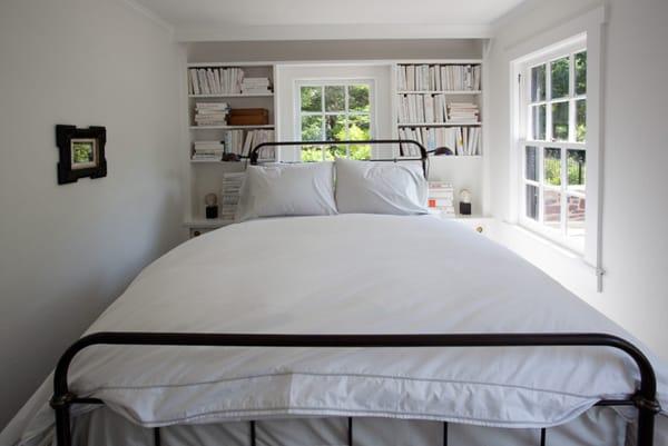 Small Bedroom Ideas-25-1 Kindesign