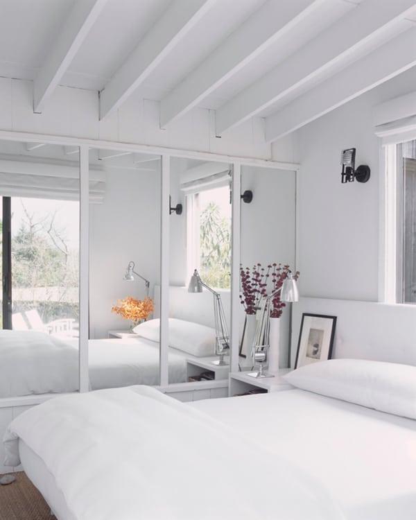 Small Bedroom Ideas-32-1 Kindesign