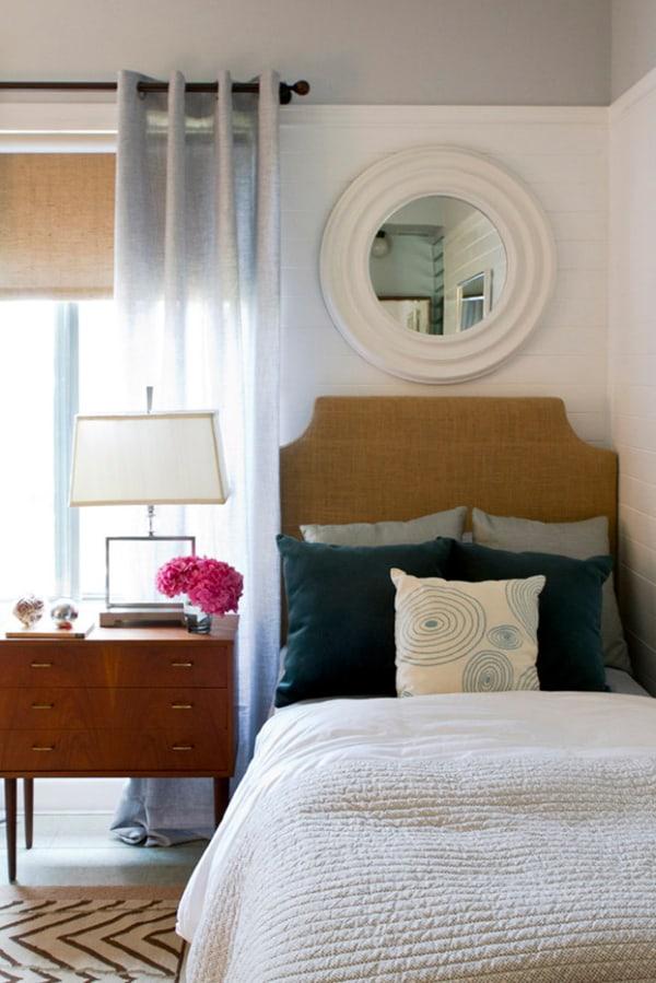 Small Bedroom Ideas-34-1 Kindesign