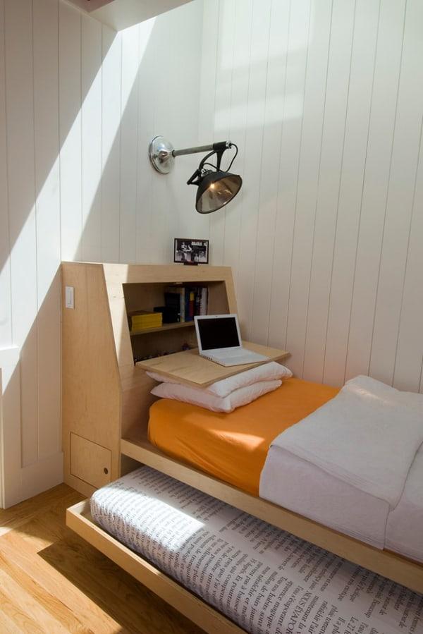 Small Bedroom Ideas-36-1 Kindesign