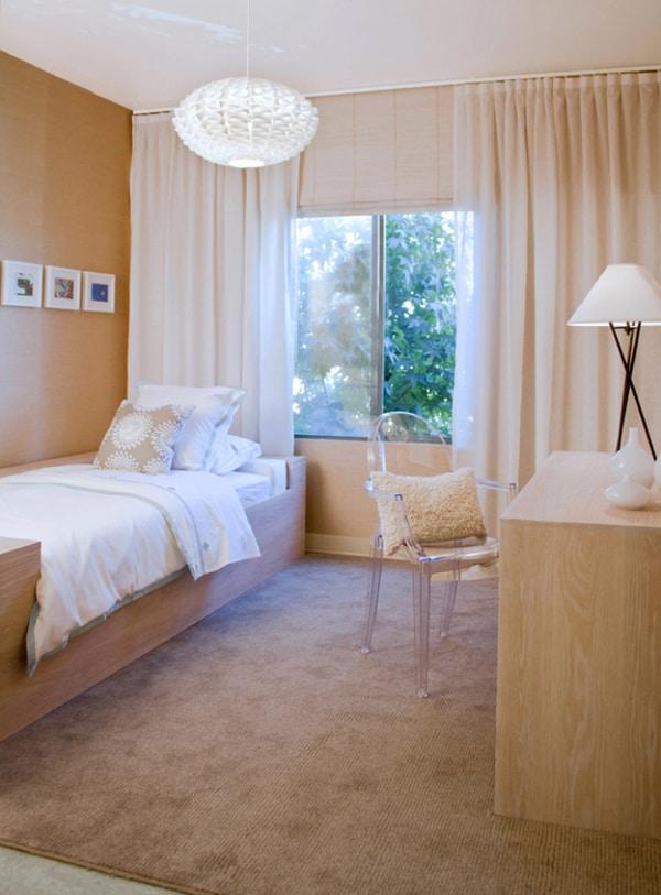 Small Bedroom Ideas-37-1 Kindesign