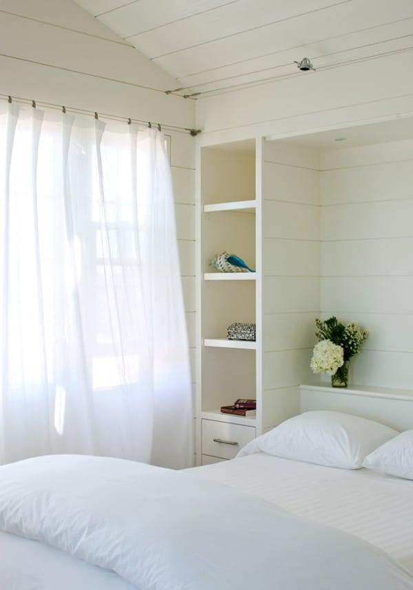 Small Bedroom Ideas-46-1 Kindesign