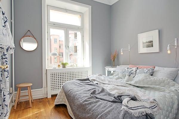 Small Bedroom Ideas-60-1 Kindesign