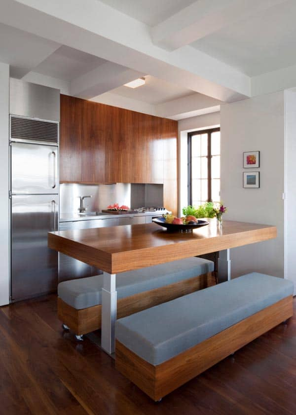 design kitchen in small space kitchen design for small spaces best home decoration 290
