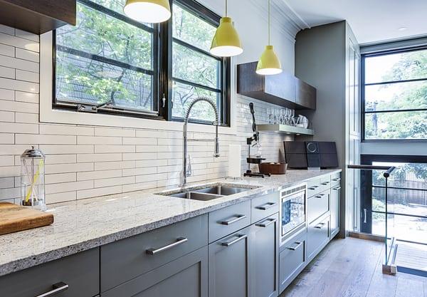 Cabbagetown Renovation-Beauparlant Design-06-1 Kindesign