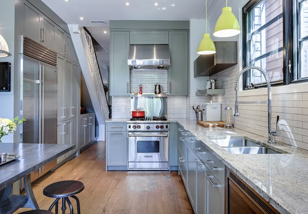 Cabbagetown Renovation-Beauparlant Design-07-1 Kindesign
