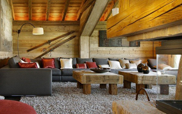Chalet Pearl-Courchevel 1850-09-1 Kindesign