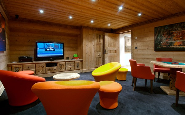 Chalet Pearl-Courchevel 1850-31-1 Kindesign