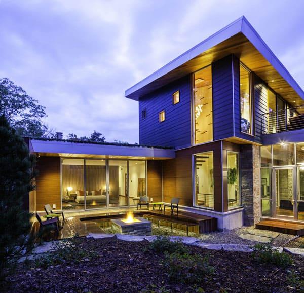 M-22 House-Michael Fitzhugh Architect-04-1 Kindesign