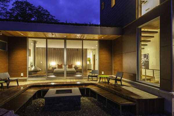 M-22 House-Michael Fitzhugh Architect-05-1 Kindesign