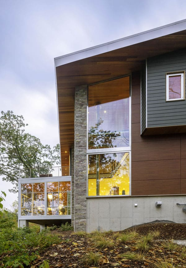 M-22 House-Michael Fitzhugh Architect-06-1 Kindesign