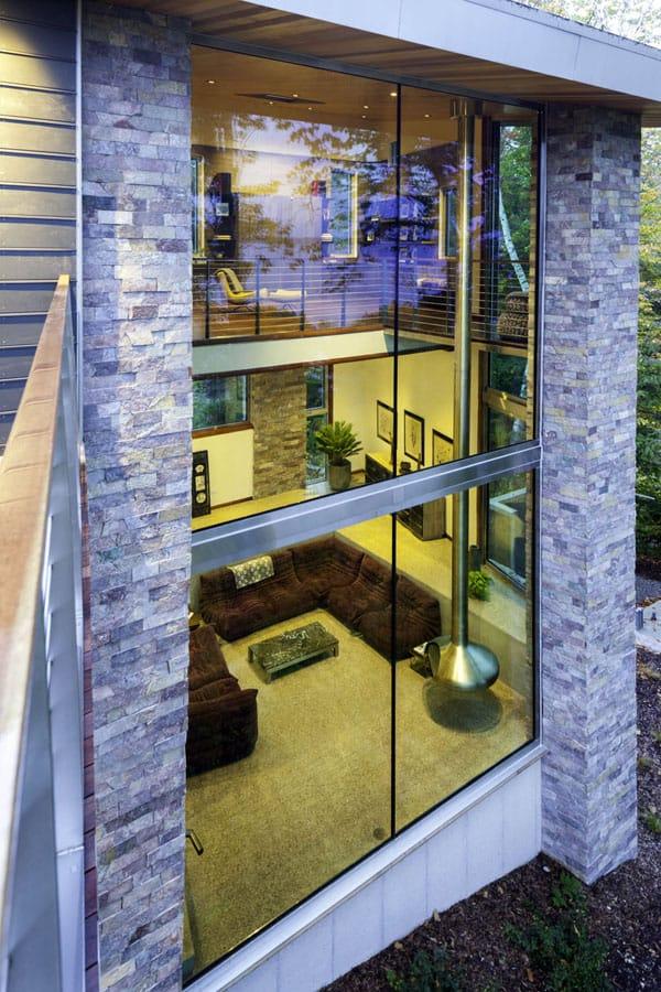 M-22 House-Michael Fitzhugh Architect-07-1 Kindesign