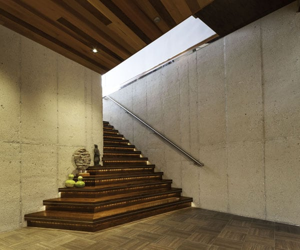 M-22 House-Michael Fitzhugh Architect-08-1 Kindesign