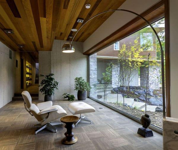 M-22 House-Michael Fitzhugh Architect-13-1 Kindesign
