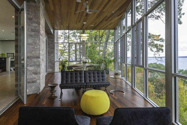 M-22 House-Michael Fitzhugh Architect-15-1 Kindesign