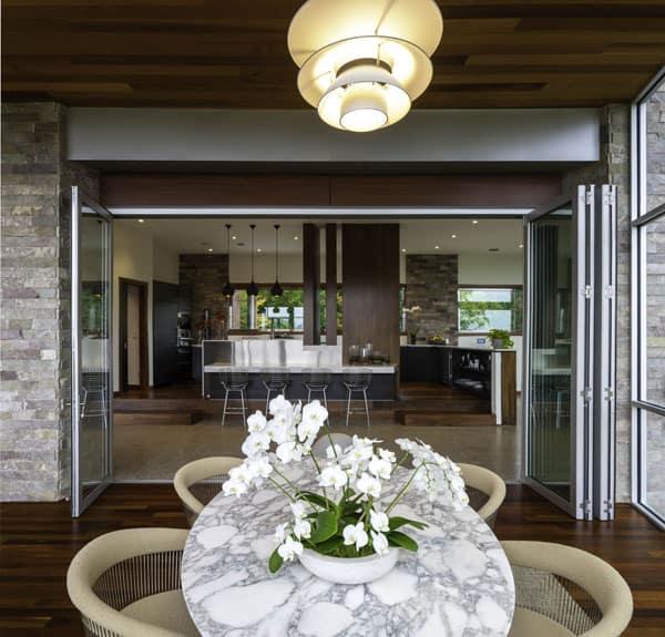 M-22 House-Michael Fitzhugh Architect-16-1 Kindesign