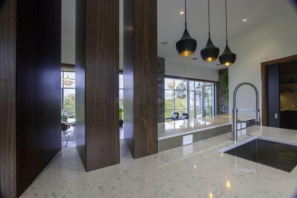 M-22 House-Michael Fitzhugh Architect-18-1 Kindesign