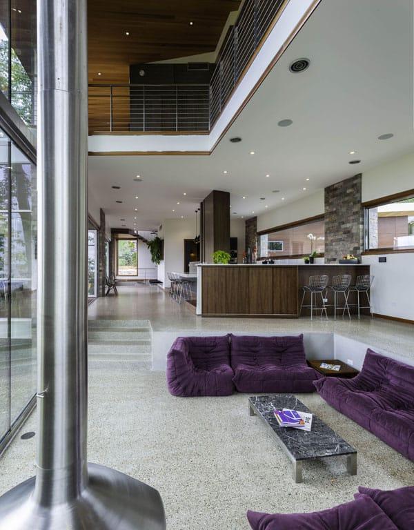M-22 House-Michael Fitzhugh Architect-20-1 Kindesign