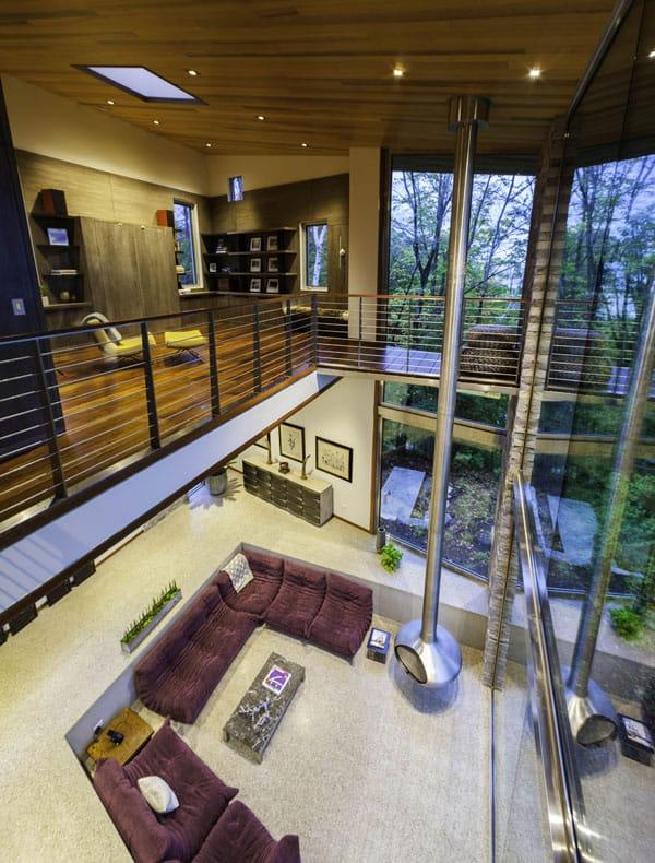 M-22 House-Michael Fitzhugh Architect-23-1 Kindesign