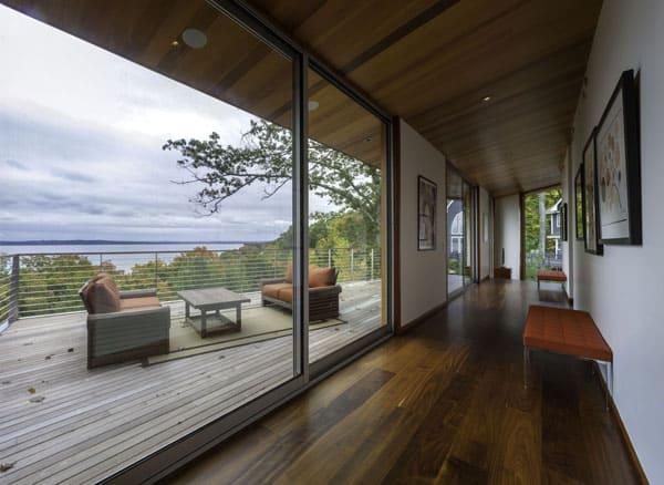 M-22 House-Michael Fitzhugh Architect-24-1 Kindesign
