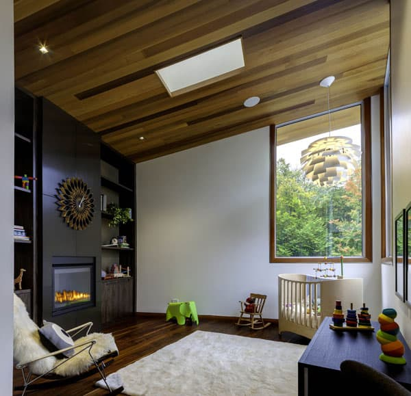 M-22 House-Michael Fitzhugh Architect-25-1 Kindesign