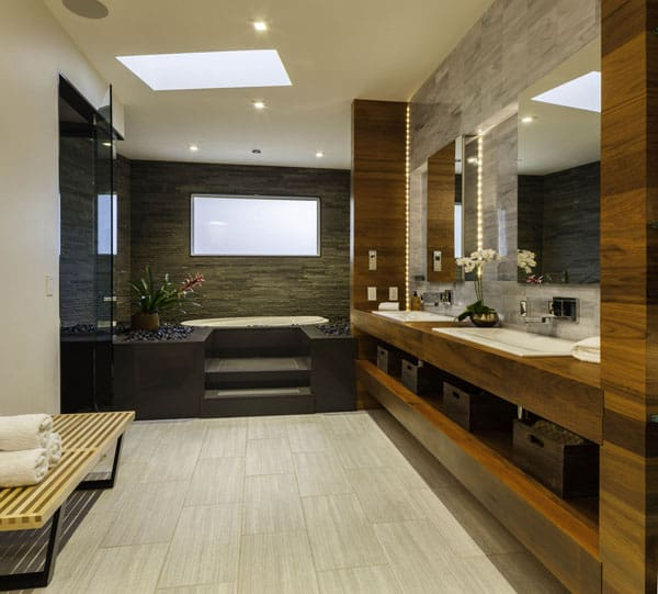 M-22 House-Michael Fitzhugh Architect-27-1 Kindesign