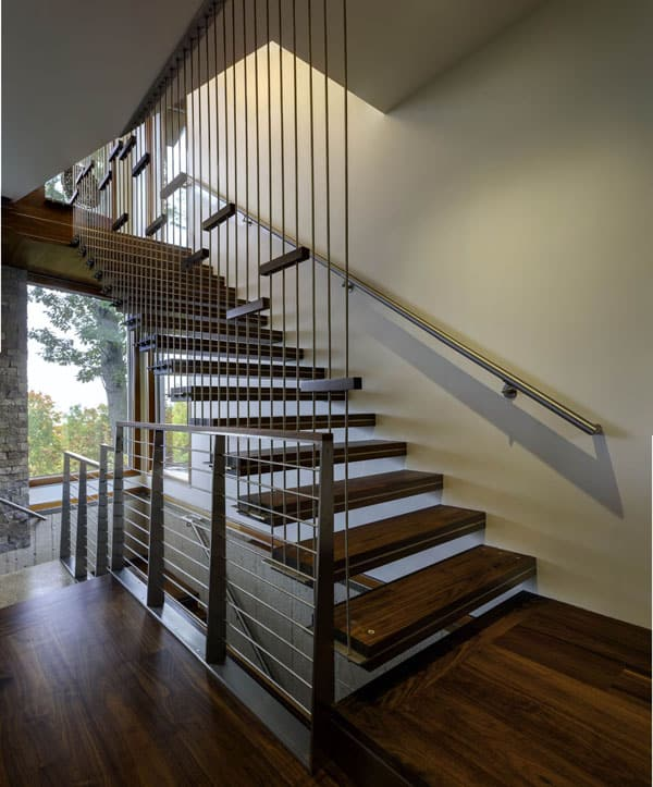 M-22 House-Michael Fitzhugh Architect-29-1 Kindesign