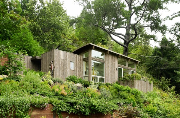 Mill Valley Cabins-Feldman Architecture-12-1 Kindesign