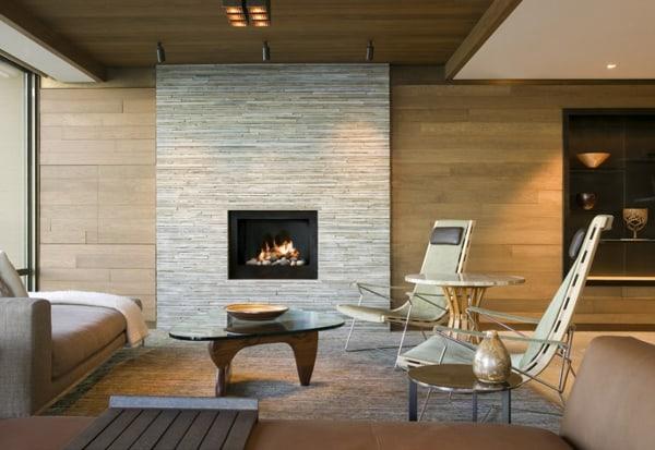 Modern Fireplace Design Ideas-02-1 Kindesign