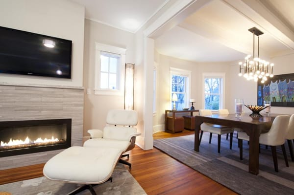 Modern Fireplace Design Ideas-24-1 Kindesign