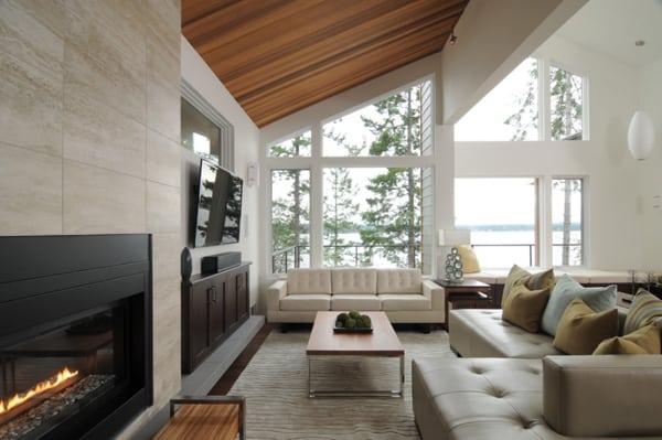 Modern Fireplace Design Ideas-25-1 Kindesign