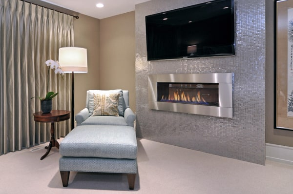 Modern Fireplace Design Ideas-27-1 Kindesign