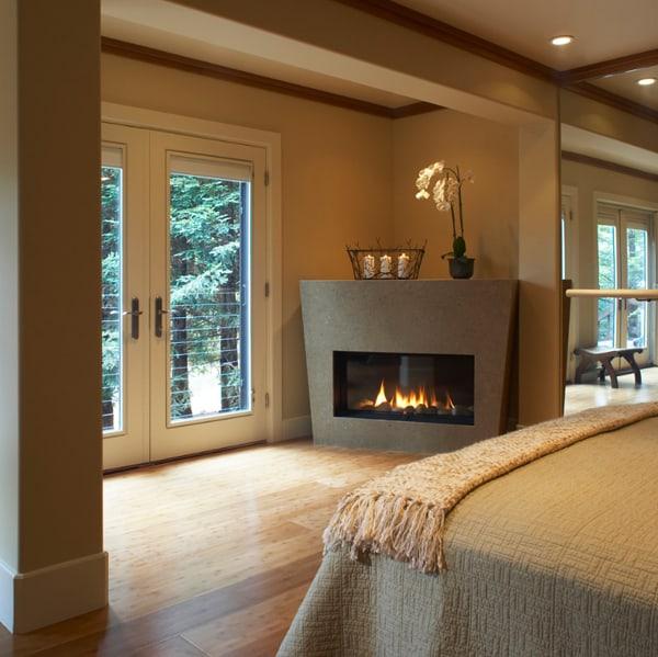 Modern Fireplace Design Ideas-31-1 Kindesign