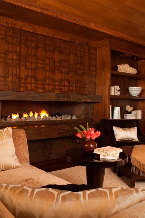 Modern Fireplace Design Ideas-33-1 Kindesign