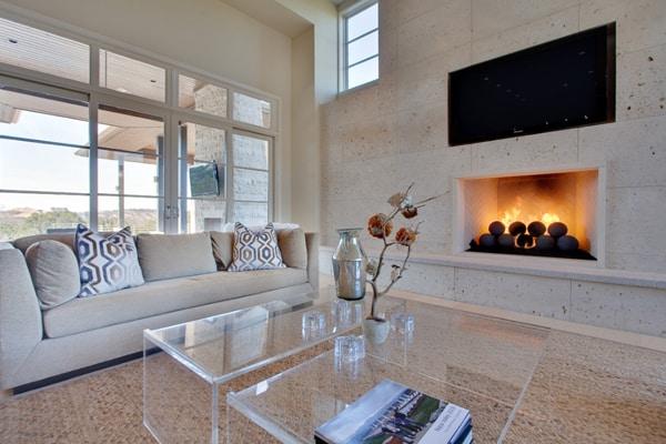 Modern Fireplace Design Ideas-39-1 Kindesign