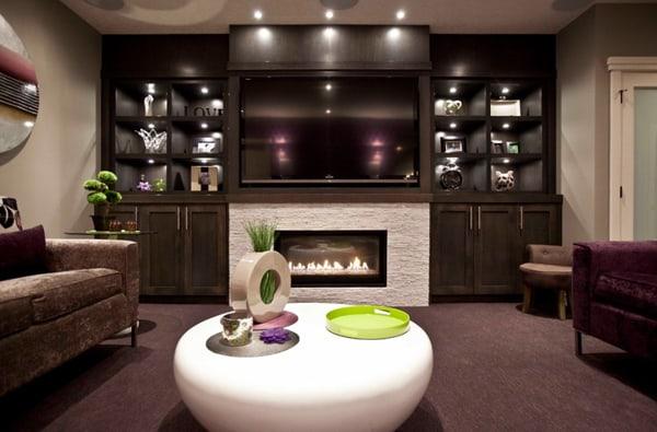 Modern Fireplace Design Ideas-47-1 Kindesign