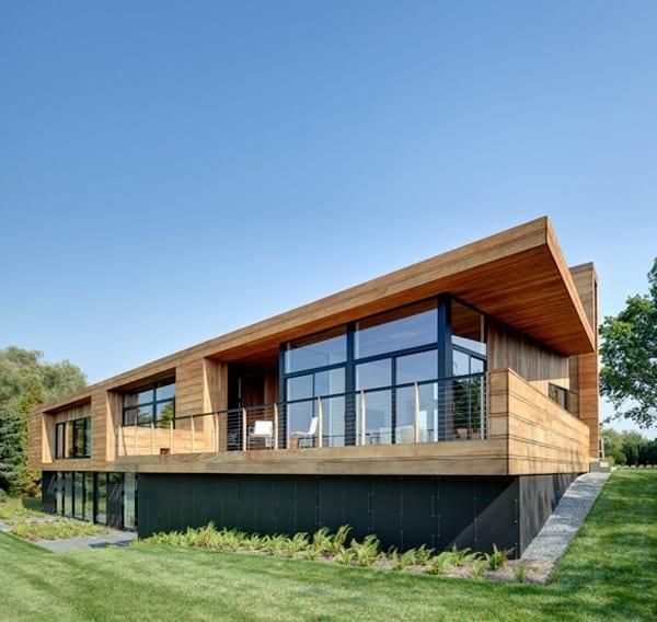 Mothersill-Bates Masi Architects-01-1 Kindesign