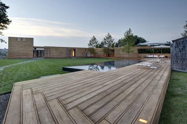 Mothersill-Bates Masi Architects-02-1 Kindesign