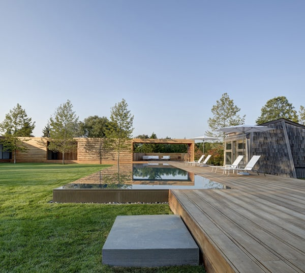 Mothersill-Bates Masi Architects-03-1 Kindesign