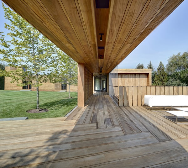 Mothersill-Bates Masi Architects-04-1 Kindesign