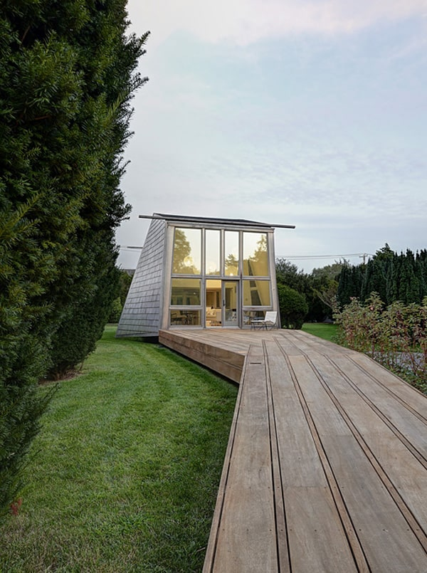 Mothersill-Bates Masi Architects-05-1 Kindesign