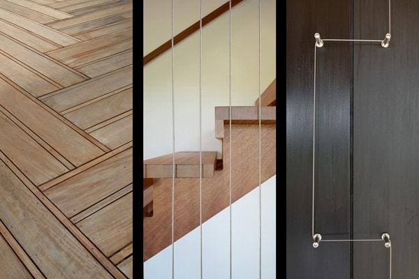Mothersill-Bates Masi Architects-06-1 Kindesign