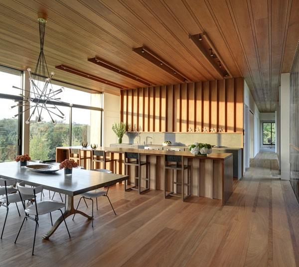 Mothersill-Bates Masi Architects-07-1 Kindesign