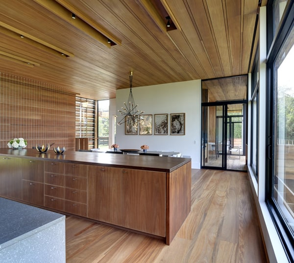 Mothersill-Bates Masi Architects-08-1 Kindesign