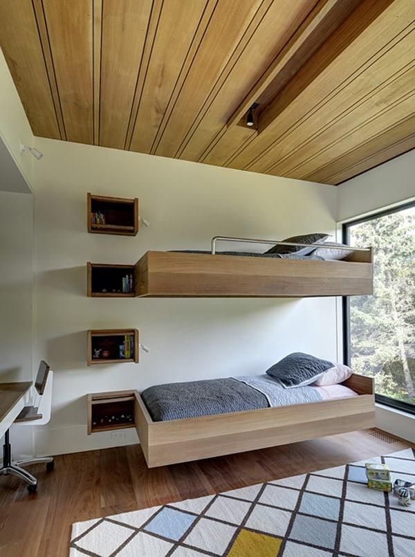 Mothersill-Bates Masi Architects-09-1 Kindesign