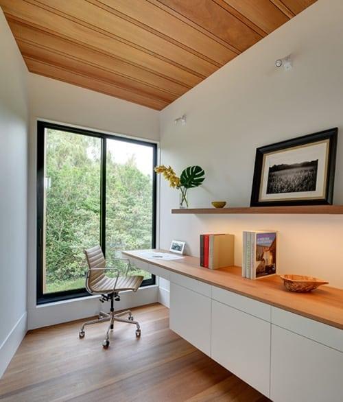 Mothersill-Bates Masi Architects-10-1 Kindesign